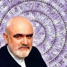 Consultant numerologue