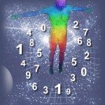 consultation gratuite en numérologie
