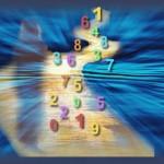 l'avenir et la numérologie