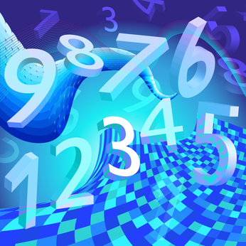 Numerology online calculator picture 4